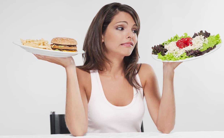 Все про диете