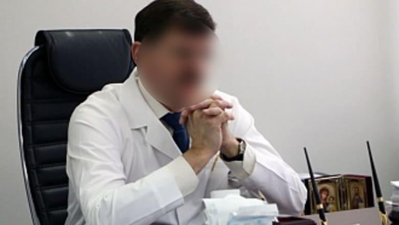 Лечение зависимостей от ovsyanuk.com.ua